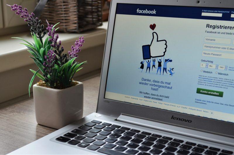 Чеклист: Как да планирате вашата фейсбук кампания