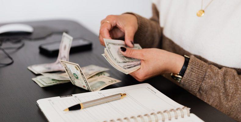 Да спестим пари от маркетинг бюджета