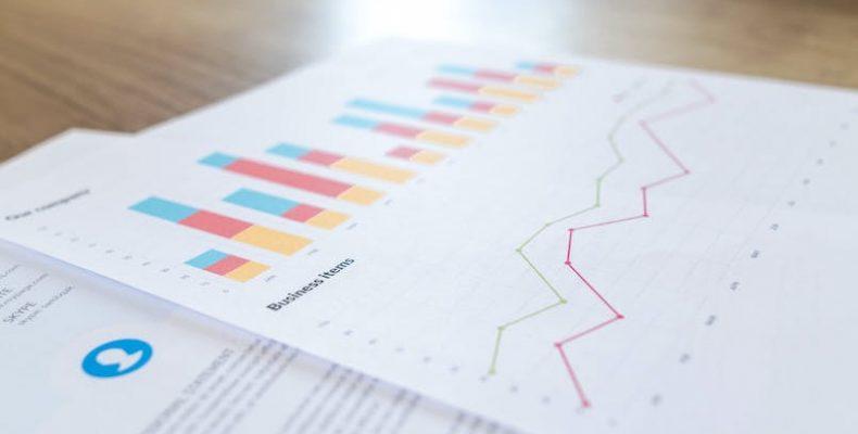 Ретаргетинг Статистика