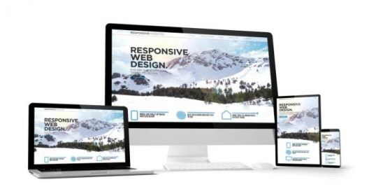 Разработка и поддръжка онлайн магазини и уеб сайтове