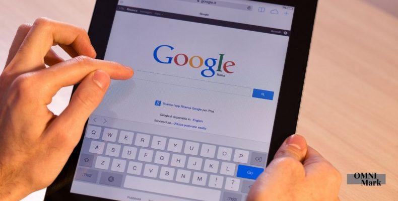 Ефективна Google реклама